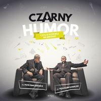 Audiobooki, Czarny humor - ks. Piotr Pawlukiewicz, ks. Bogusław Kowalski