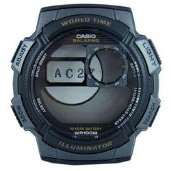 Obudowa, koperta do zegarka CASIO AE-1000W, AE-1000W-1AV