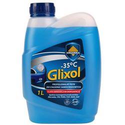 Płyn do chłodnic Glixol