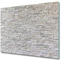 Deska do krojenia Kamienna ściana