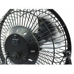 AAB Cooling USB Fan 5 - 145mm