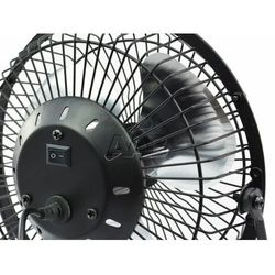 AAB Cooling USB Fan 5