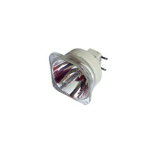 Lampy do projektorów, Lampa do EPSON EB-485WT - kompatybilna lampa bez modułu