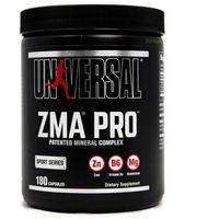 Tribulusy i ZMA, Universal Nutrition ZMA PRO 90 kaps