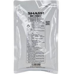 Sharp wywoływacz Black MX235GV, MX-235GV