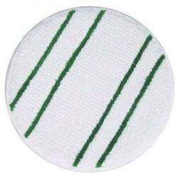 Pad Bonnet do prania wykładzin - dywanów