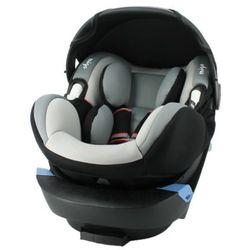 Nania fotelik samochodowy Migo Satellite Premium Galet - BEZPŁATNY ODBIÓR: WROCŁAW!