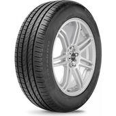 Pirelli P7 Cinturato Blue 225/50 R17 94 H