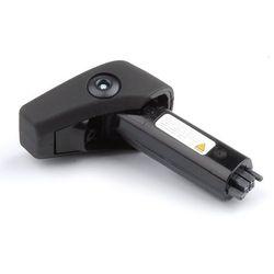 Bateria Datalogic PowerScan PBT/PM8300 / PM8500