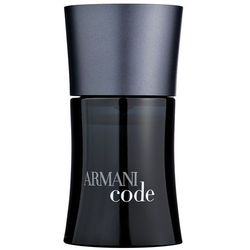 Giorgio Armani Armani Code Woman 30ml EdP