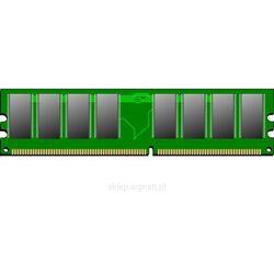 Lenovo 16GB PC3L-8500 CL7 ECC DDR3 1066MHz LPRDIMM (49Y1418)