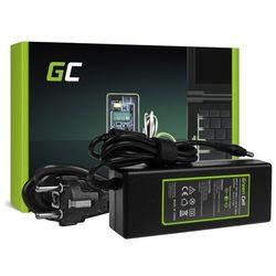 Zasilacz sieciowy Green Cell do notebooka Panasonic ToughBook CF 15,6V 8A