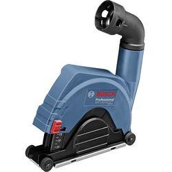 Bosch Professional 1600A003DK