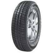Imperial ECODRIVER 2 205/70 R14 95 T