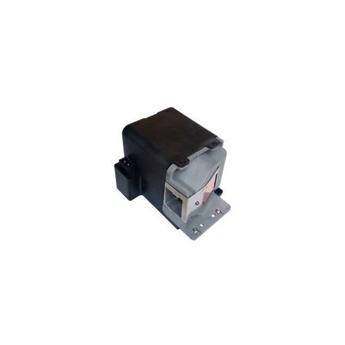 Lampy do projektorów, Lampa do BENQ 5J.J2S05.001 - kompatybilna lampa z modułem