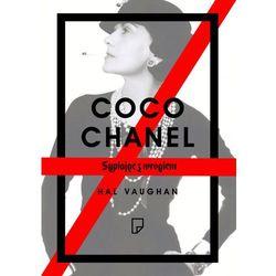 Coco Chanel (opr. miękka)