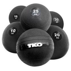 Piłka lekarska TKO K509SB (10 kg)