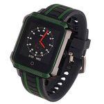 Smartwatche, Garett Sport