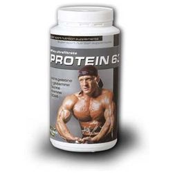 Vitalmax Whey Protein 63% - 750 g