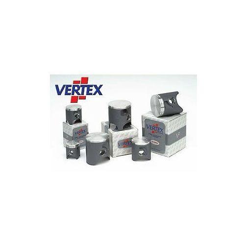 Tłoki motocyklowe, VERTEX 23208 TŁOK YAMAHA MAJESTY 250 (NOMINAŁ)