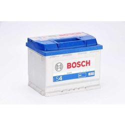 Akumulator BOSCH 0 092 S40 290