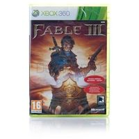 Gry na Xbox 360, Fable 3 (Xbox 360)