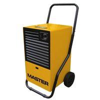 Osuszacze powietrza, Master DH 62