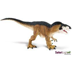 Safari Ltd. Acrocanthosaurus - BEZPŁATNY ODBIÓR: WROCŁAW!