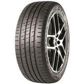 GT-Radial SportActive 205/45 R17 88 W