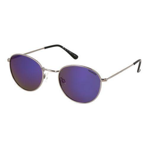 Okulary przeciwsłoneczne, Polar Vision PV 10037 C