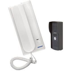 Zestaw domofonowy ORNO DOM-RL-913 Ensis jednorodzinny
