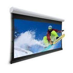 Ekran Projecta Tensioned Elpro Concept 300x173 HD Progressive 1,1