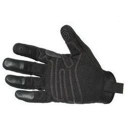 Rękawice BlackHawk Hot-OPS Hot Ventilated Hot Weather, materiał Neoprene, Full finger, krótkie