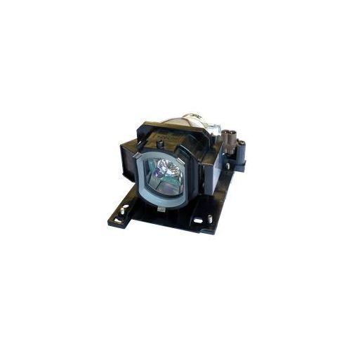 Lampy do projektorów, Lampa do HITACHI CP-WX2515WN - Diamond lampa z modułem