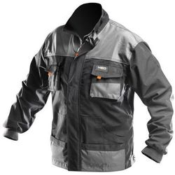 Bluza robocza r. S / 48 NEO 81-210