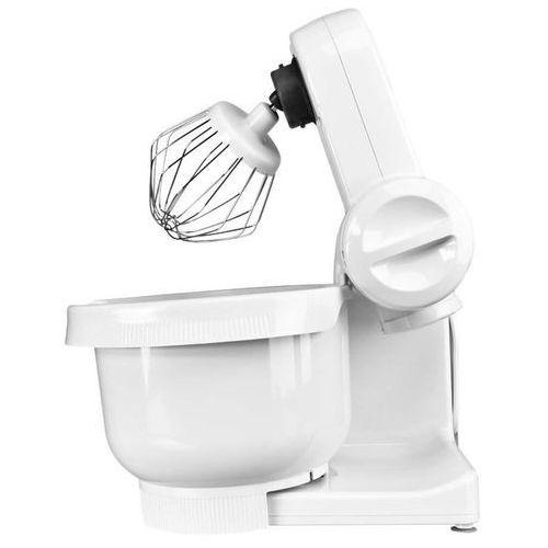 Roboty kuchenne, Bosch MUM4405