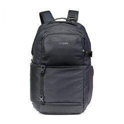 Plecak fotograficzny antykradzieżowy Pacsafe Camsafe X25 Czarny