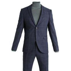 Selected Homme SHXONE TADWICK Garnitur blue nights