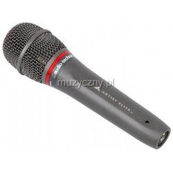 Audio Technica AE 6100 mikrofon Płacąc przelewem przesyłka gratis!