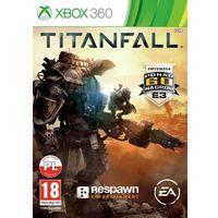 Gry na Xbox 360, Titanfall (Xbox 360)