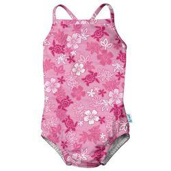 iPlay dziewczęca pieluszka do pływania HAWAI - BEZPŁATNY ODBIÓR: WROCŁAW!