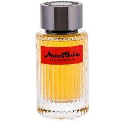 Rochas Moustache woda perfumowana 75 ml dla mężczyzn
