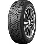 Nexen Winguard Sport 2 245/45 R17 99 V