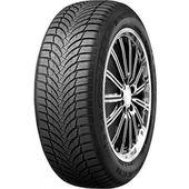Nexen Winguard Sport 2 255/45 R18 103 V