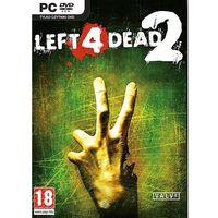 Gry na PC, Left 4 Dead 2 (PC)