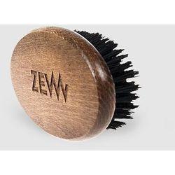 Szczotka do brody - kartacz zew for men - naturalne włosie dzika