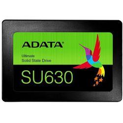 A-Data Ultimate SU630 - 240GB