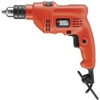 Wiertarki, Black&decker KR504RE