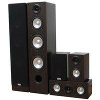 Zestawy głośników, Taga Harmony TAV-406 v.2 - Raty 0% * Dostawa 0zł * Dzwoń 22 428 22 80 – negocjuj cenę! Salon W-wa-ul. Tarczyńska 22