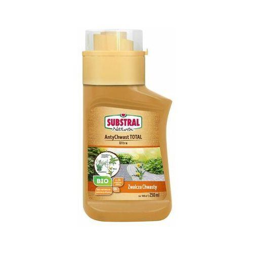Środki na szkodniki, Środek chwastobójczy Substral AntyChwast 250 ml